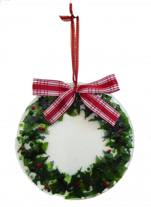 wreathblank